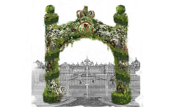 Shane-Connolly-Floral-Arch-RHS-Chelsea-Flower-Show-1