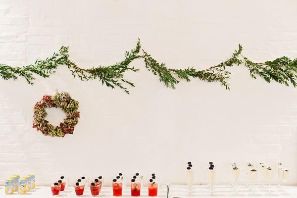 Social-Media-for-Florists-Workshop-Flowerona-Rona-Wheeldon-13