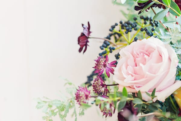 Social-Media-for-Florists-Workshop-Flowerona-Rona-Wheeldon-18