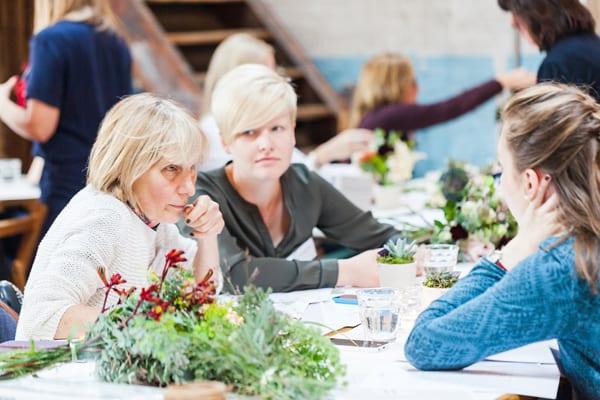Social-Media-for-Florists-Workshop-Flowerona-Rona-Wheeldon-2