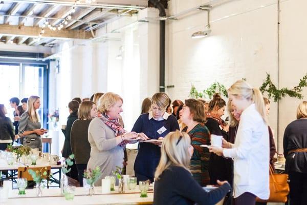 Social-Media-for-Florists-Workshop-Flowerona-Rona-Wheeldon-9