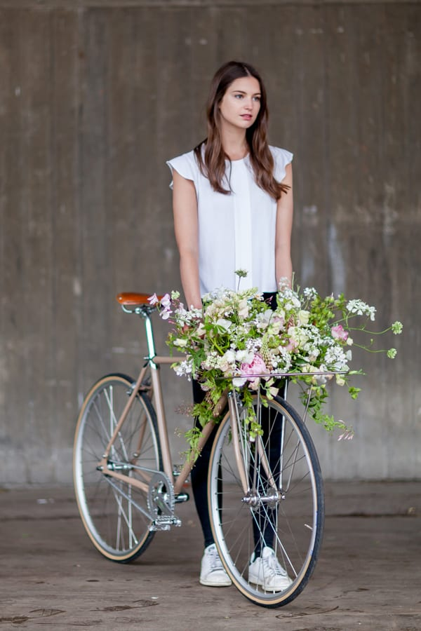 British-Flowers-Week-2016-Florence-Kennedy-Petalon-bike-Julian-Winslow-Flowerona-1