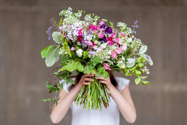 British-Flowers-Week-2016-The-Flower-Appreciation-Society-bouquet-Julian-Winslow-Flowerona-1