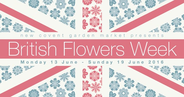 British+Flowers+Week+2016-Flowerona