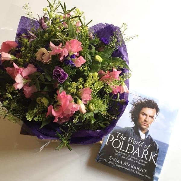 Eden-Blooms-Poldark-Flowers-Flowerona-4