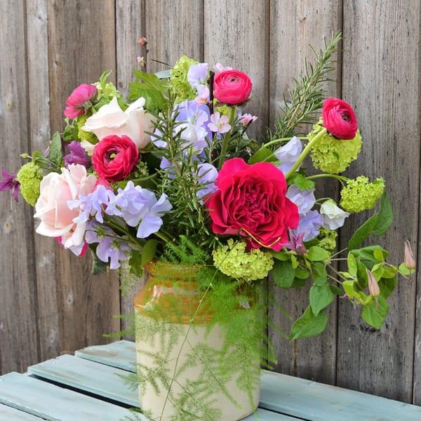Eden-Blooms-Poldark-Flowers-Flowerona-6
