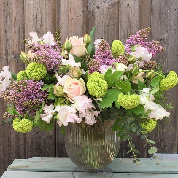 Eden-Blooms-Poldark-Flowers-Flowerona-8