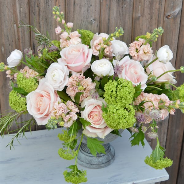 Flower Arrangements Courses: Florist Friday : Flowers Inspired By Poldark Courses In