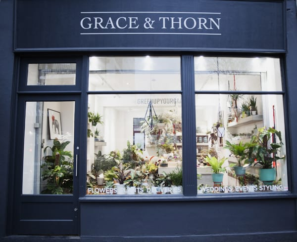 Grace-&-Thorn-shop-exterior-Flowerona
