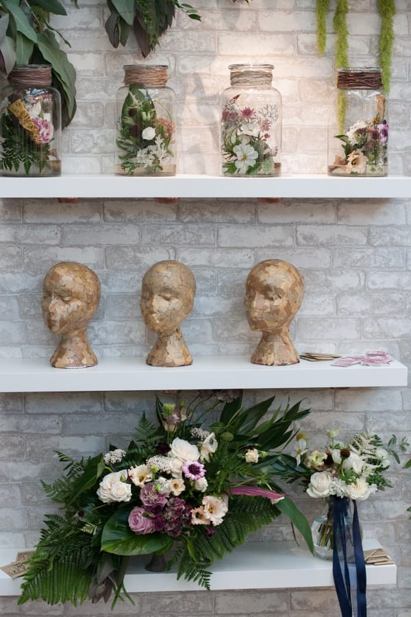 Hiding-in-the-City-Brides-The-Show-2015-Flowerona-1