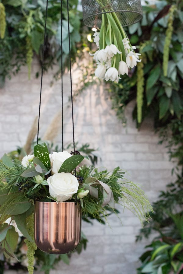 Hiding-in-the-City-Brides-The-Show-2015-Flowerona-7