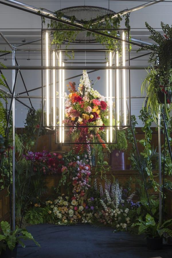 Jungle-is-Massive-Nik-Southern-Grace-&-Thorn-Flowerona-6