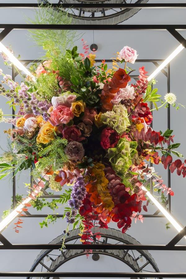 Jungle-is-Massive-Nik-Southern-Grace-&-Thorn-Flowerona-8