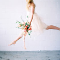 Kaytee-Stice-of-Roots-Floral-Design-_-Photography--Mike-&-Brit-Hansen-of-Brushfire-Photography-feature