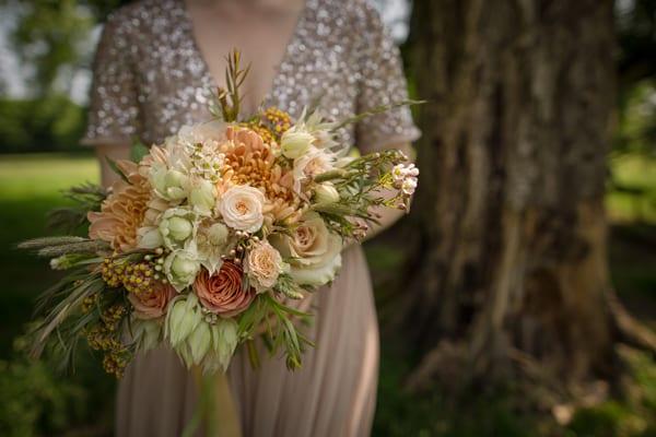 Martha-and-The-Meadow-Flowerona-1