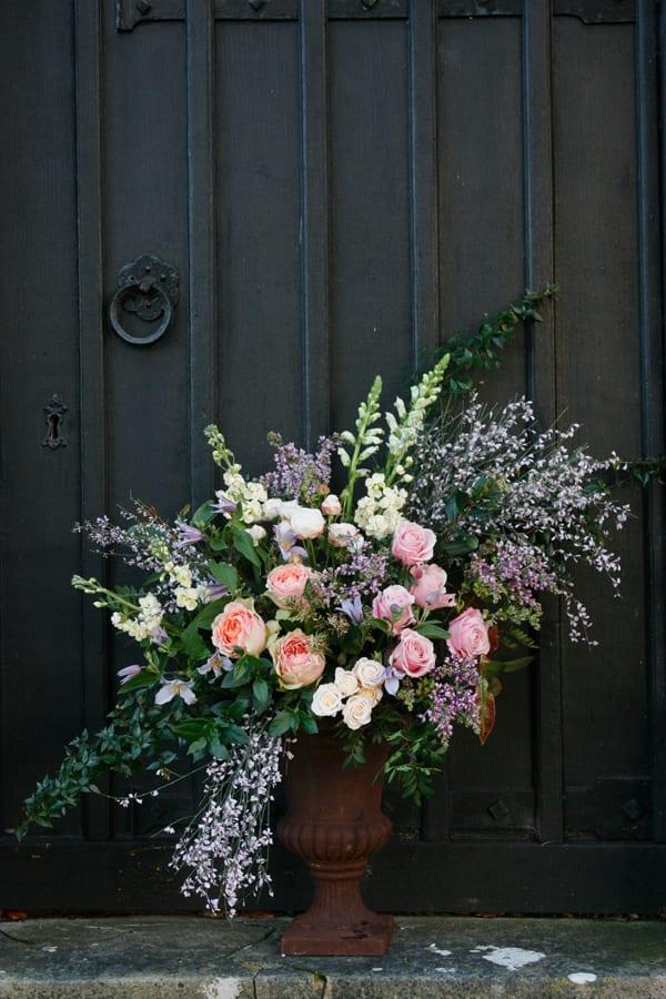 Martha-and-The-Meadow-Flowerona-10