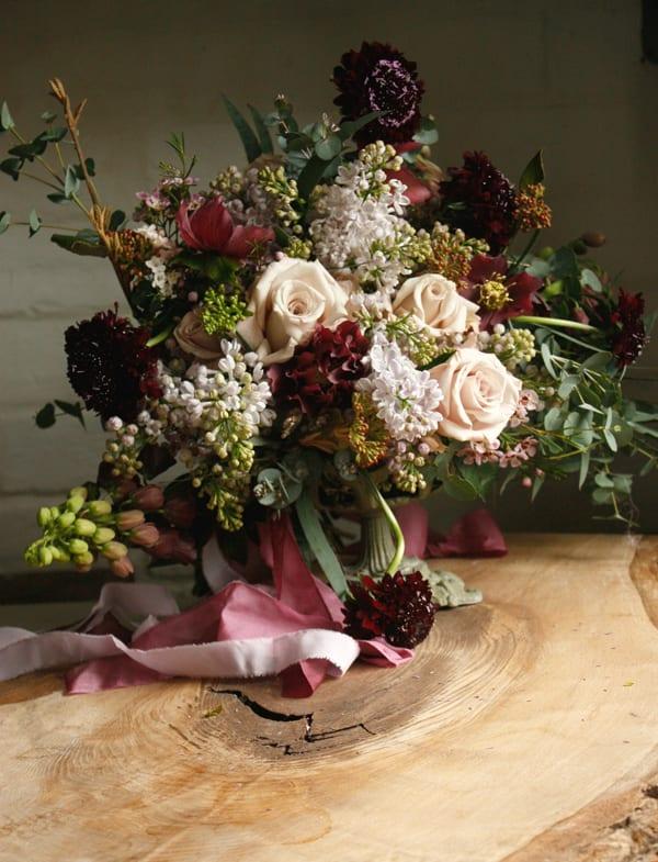Martha-and-The-Meadow-Flowerona-11