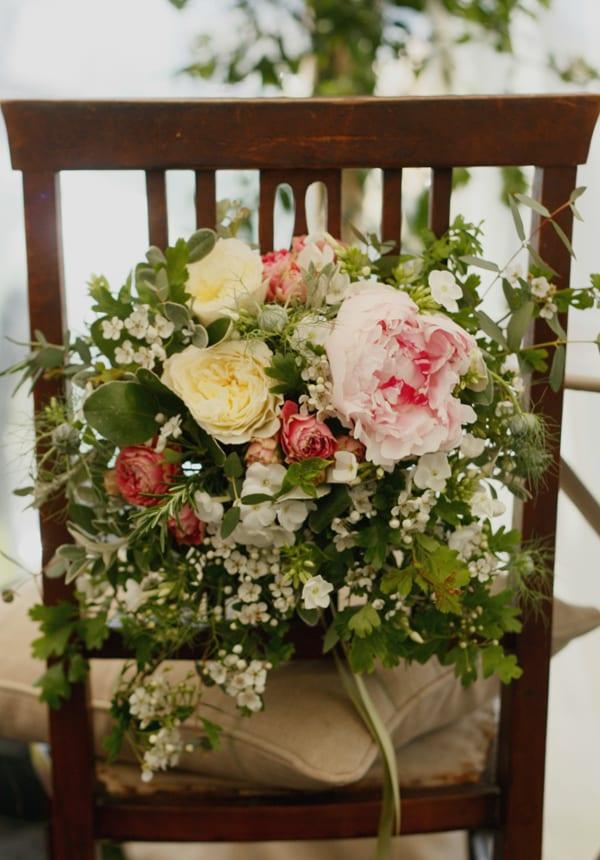 Martha-and-The-Meadow-Flowerona-13