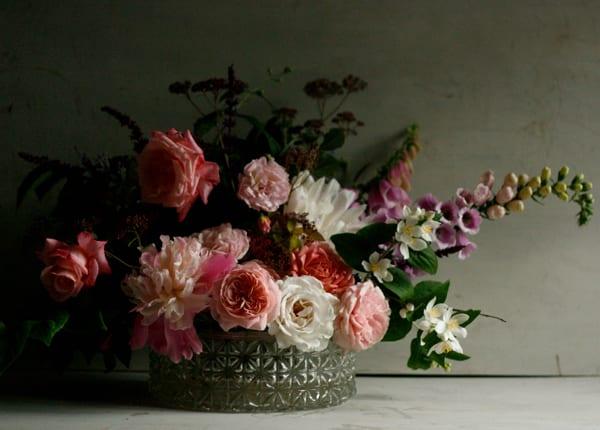 Martha-and-The-Meadow-Flowerona-14