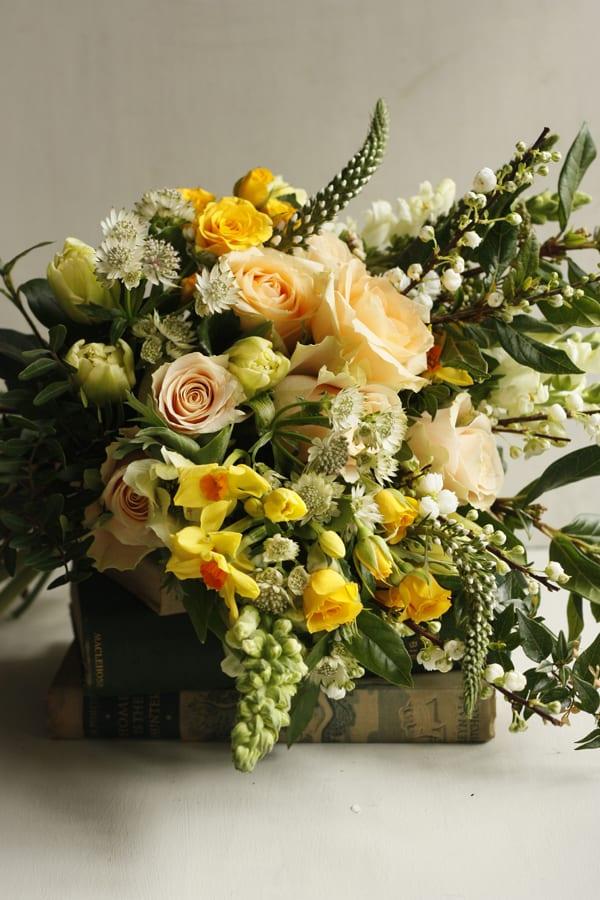 Martha-and-The-Meadow-Flowerona-15