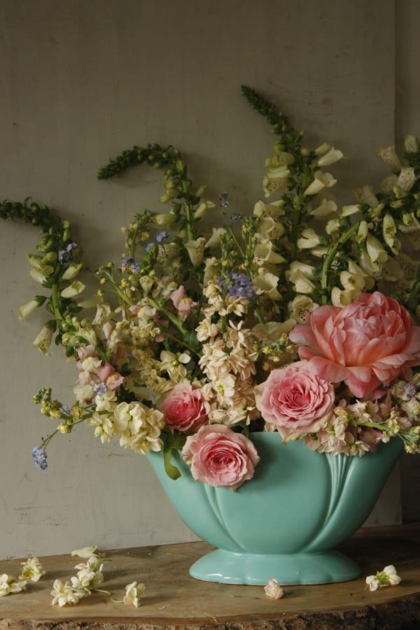 Martha-and-The-Meadow-Flowerona-17