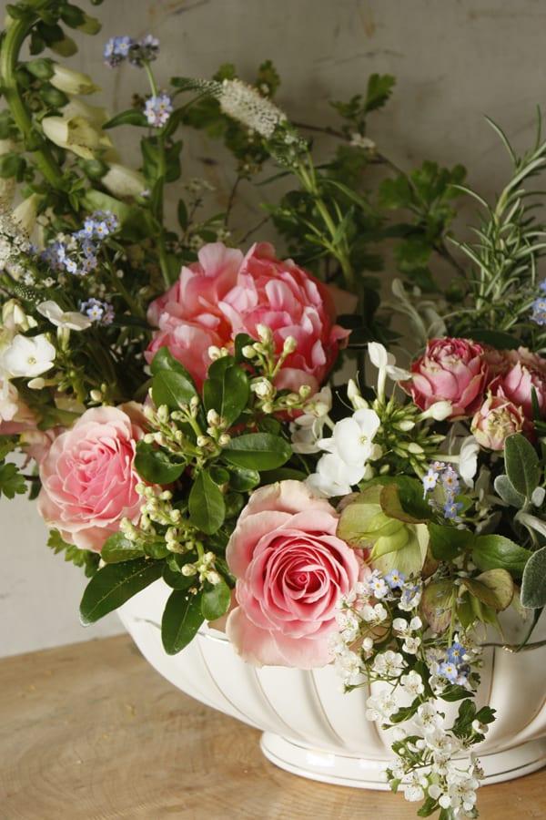 Martha-and-The-Meadow-Flowerona-18