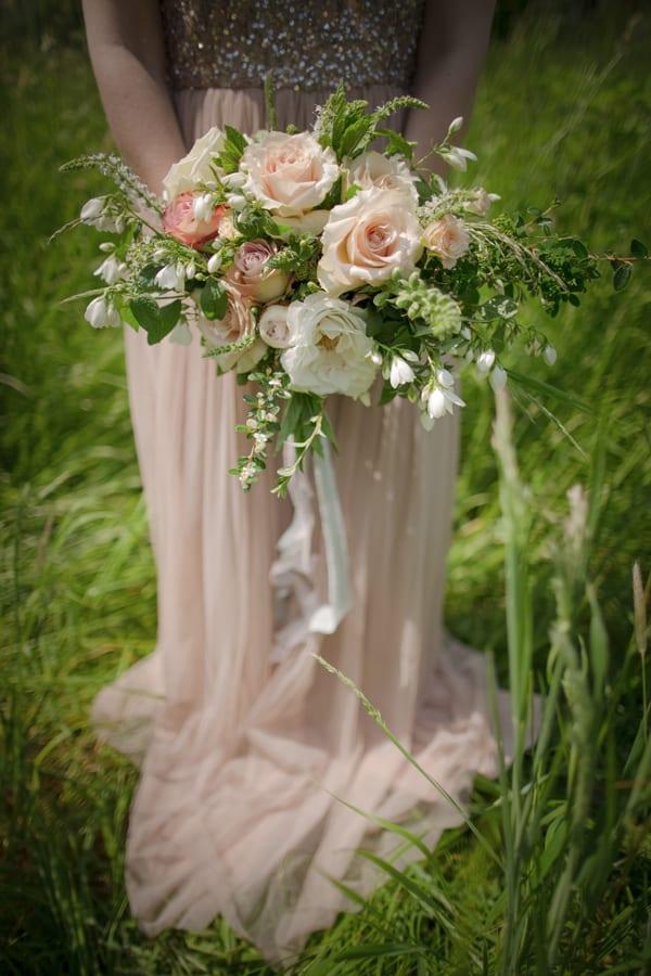Martha-and-The-Meadow-Flowerona-2
