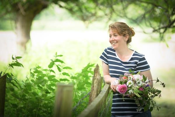 Martha-and-The-Meadow-Flowerona-3