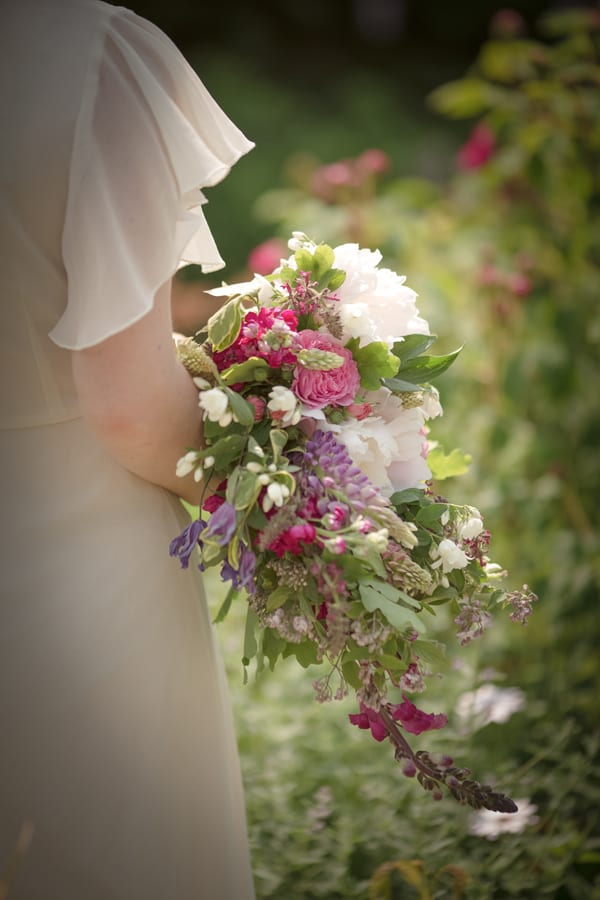 Martha-and-The-Meadow-Flowerona-4