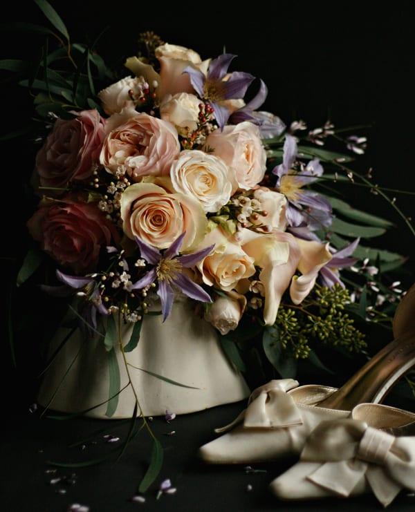 Martha-and-The-Meadow-Flowerona-6