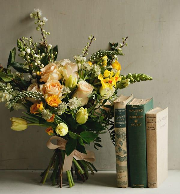 Martha-and-The-Meadow-Flowerona-7