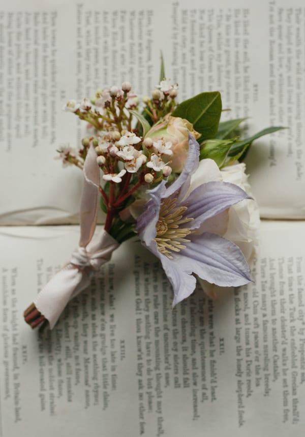 Martha-and-The-Meadow-Flowerona-8