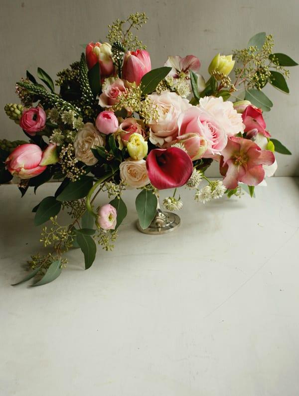 Martha-and-The-Meadow-Flowerona-9