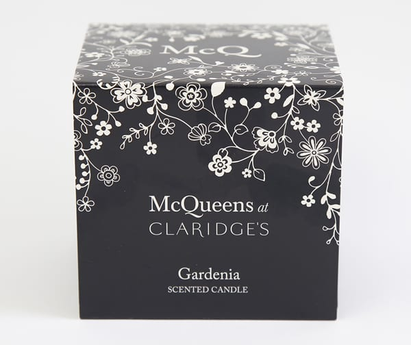 McQueens-at-Claridges-gardenia-candle