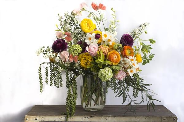 Nik-Southern-Grace-&-Thorn-Flowerona-1