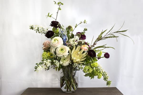 Nik-Southern-Grace-&-Thorn-Flowerona-3