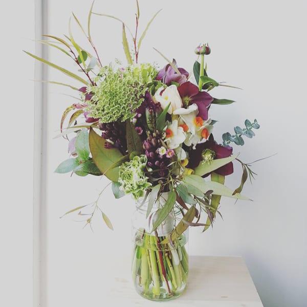 Nik-Southern-Grace-&-Thorn-Flowerona-4