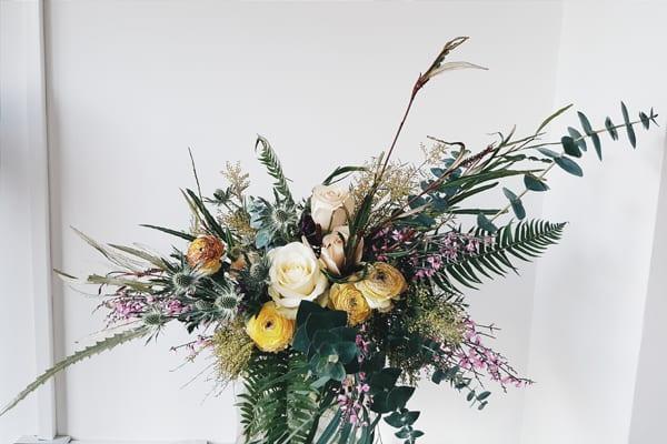 Nik-Southern-Grace-&-Thorn-Flowerona-8