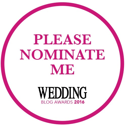 Nominate3