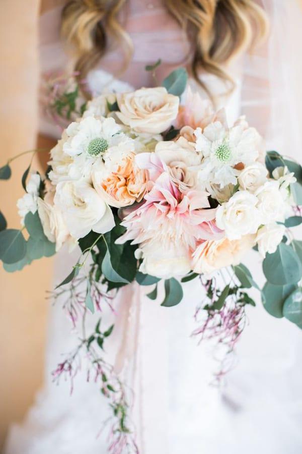 Photographer-Gretchen-Wakeman-Florist-Sarah's-Garden-a