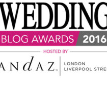 weddingblogawards16-feature