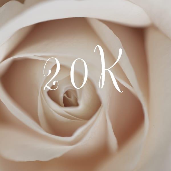 20K-Instagram-image-Flowerona