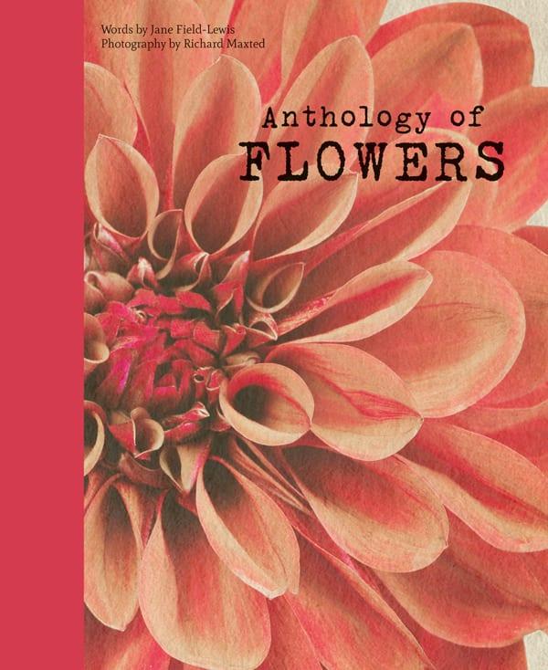 Anthology-of-Flowers