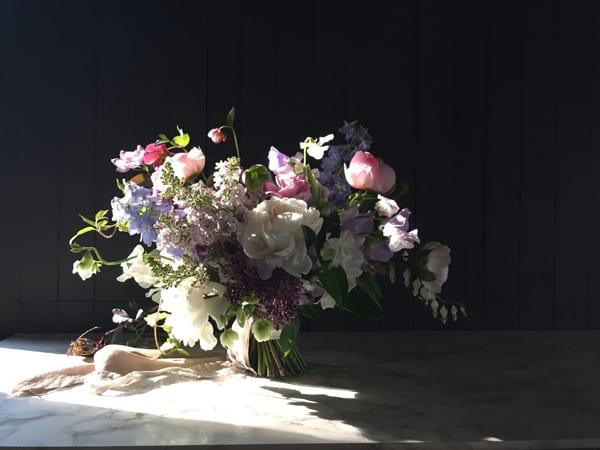 BloominGayles-Flowerona-1