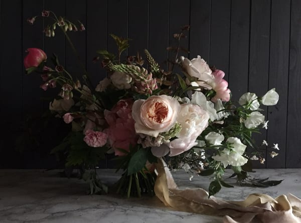 BloominGayles-Flowerona-11