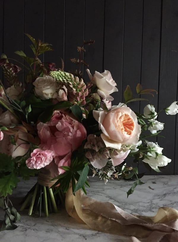 BloominGayles-Flowerona-12