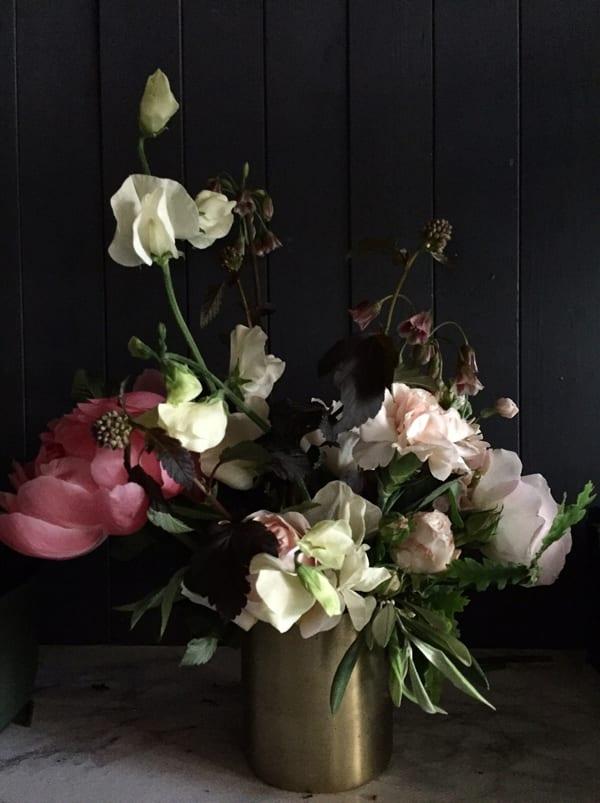 BloominGayles-Flowerona-13