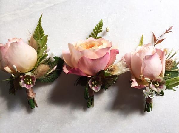 BloominGayles-Flowerona-15