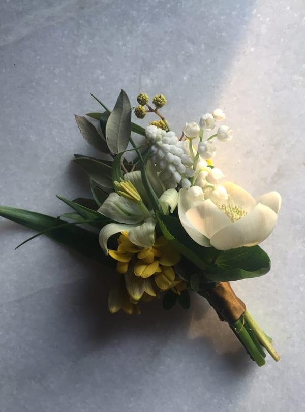 BloominGayles-Flowerona-4