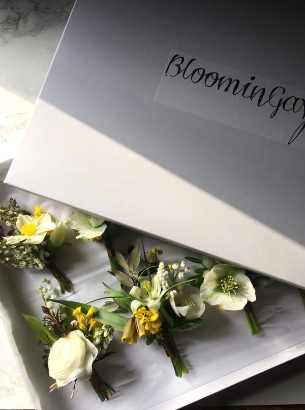 BloominGayles-Flowerona-5